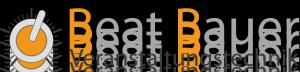 logo-beat-bauer-veranstaltungstechnik
